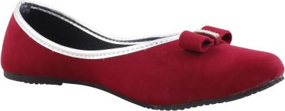 CheX Maroon Bellies