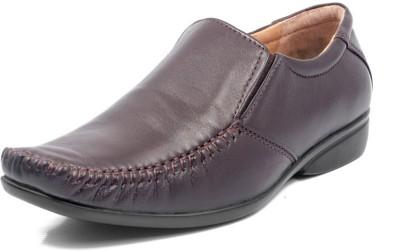 Hi-Tec Slip On Shoes