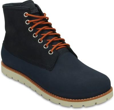 Crocs Crocs Cobbler 2.0 Boot M Boots