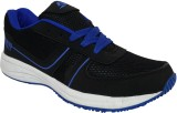 Friend Sports Running Shoes (Blue)