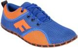 Versoba Stylish & Trendy Canvas Shoes (B...