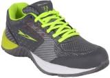 Austrich Running Shoes (Grey)