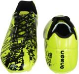Cosco Football Shoes (Multicolor)