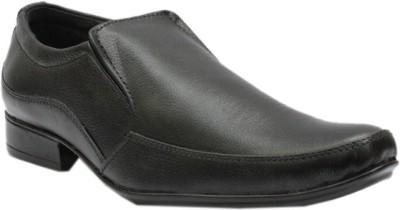 Minister Slip On Shoes