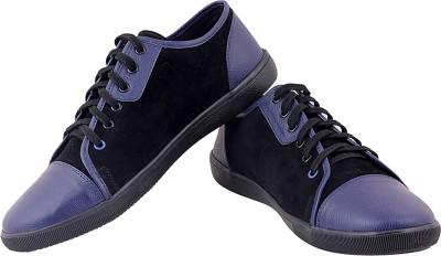 FUNK RIVE Multicolor Sneakers Sneakers