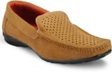 Zentaa Stylish Loafers Shoes ZTA-ONLS-06...