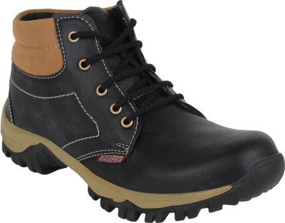 Marco Ferro Magic Boots Boots