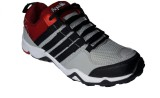 Aqualite Leads Running Shoes (Multicolor...