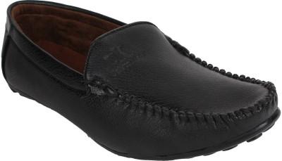 Footfly Loafers