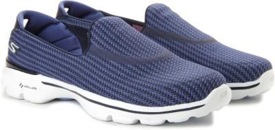 Skechers Go Walk 3 Walking Shoes