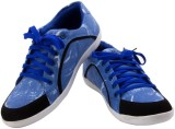 FBT Casual Shoes (Blue)