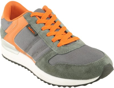 Spinn MARVEL Running Shoes
