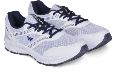 wegalife FADER Running Shoes