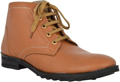 Porcupine Outdoor Boots