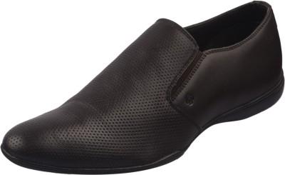 Samsonite O55 (A) 03 Slip On Shoes