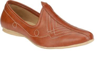 LAVISTA Loafers