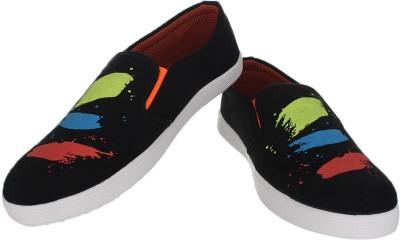 GrapesPlus Mens Casual Shoes Casuals