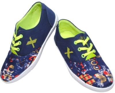 Imcolus Sneakers