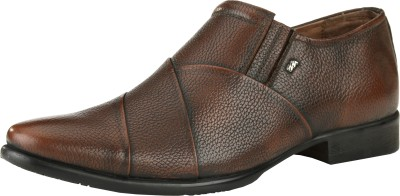 Menz Bon-04 Slip On Shoes