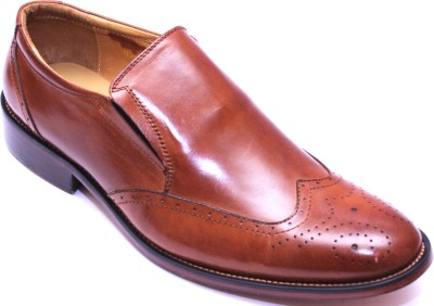 Ausli Slip On Shoes