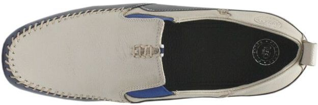 PFC Skiny Loafers