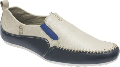 PFC Comfortable Casual Shoes