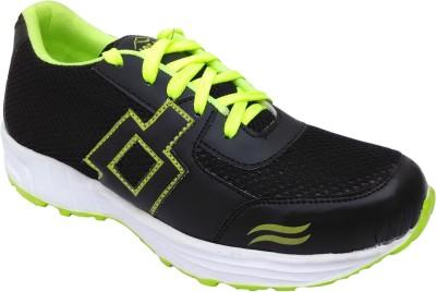 Tonit Walking Shoes