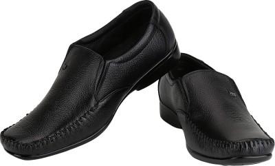 Footista Slip On