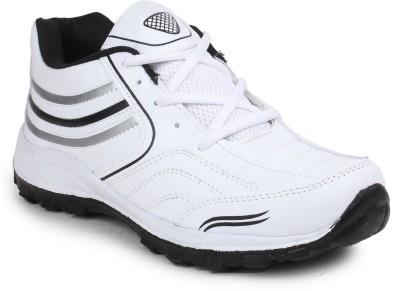 11e Fine-5106 Running Shoes