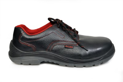 Allied Houston Casual Shoes