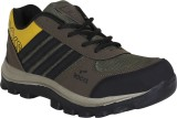Rocks Running Shoes (Multicolor)