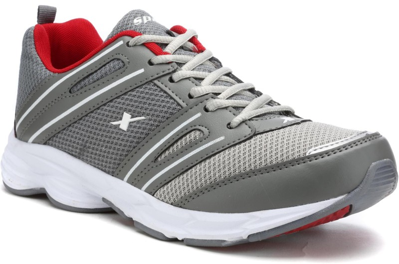 sparx sports shoes sparx running shoes