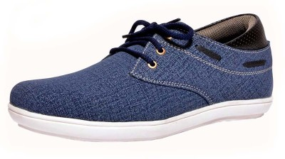 Wonker Casual Shoes