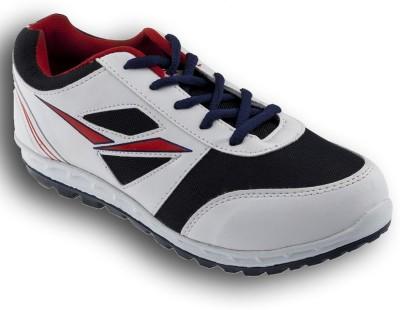 Windus AirW Running Shoes