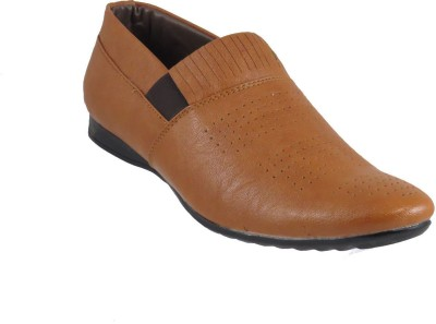 Elite Loafers