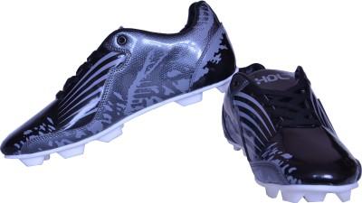 HDL Flexon Football Shoes