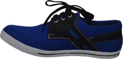 Lacktok Fd0004 Sneakers