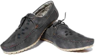 2Jodi Loafers