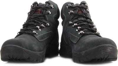 Proterra Outdoor Boots