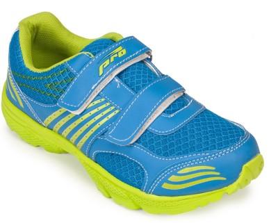 Khadim,s Pro Training & Gym Shoes(Blue)