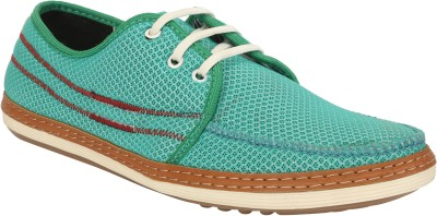 IShoes Casuals