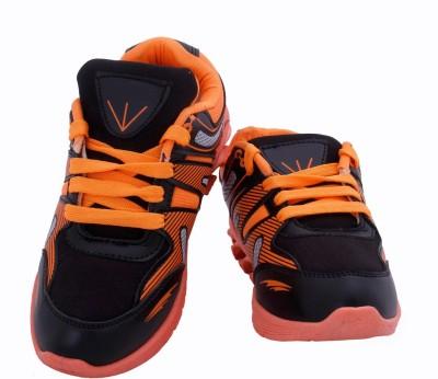 Hitansh India Running Shoes