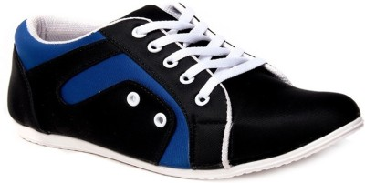 Ajay Footwear Style Casuals Shoes