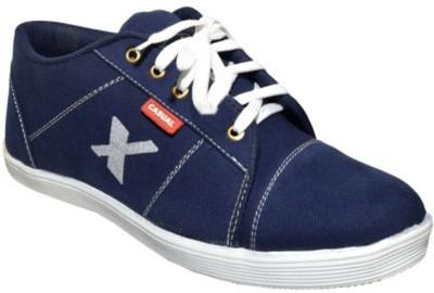 Aaron Sneakers