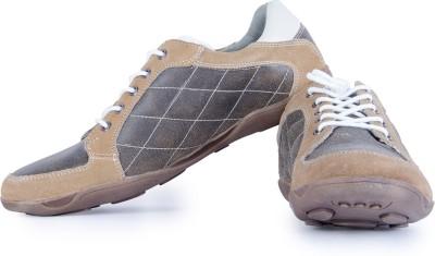 Burkley Salz Casual Shoes Casuals