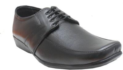 Arnaldo Lace Up Shoes