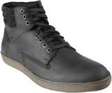 Delize 25231-Black Boots (Black)
