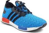 Air Sports Running Shoes (Blue)