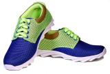 Spectrum ZWS_901_BlueParrot Running Shoe...