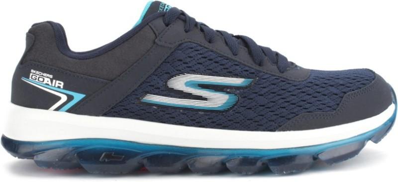Skechers Go Air Sneakers